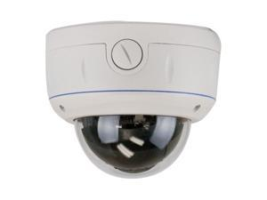 GW Security GW807H 1000 TV Lines GW Color SONY CMOS 1000TVL 2.8~12mm Vari Focal Lens Day/Night IR Dome CCTV Surveillance ...