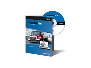 Nexiq 828005 Navistar® Dlb Fleet