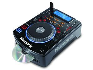 Numark NDX500 