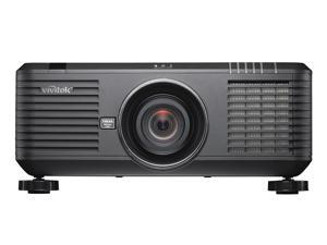 Vivitek DU6871 