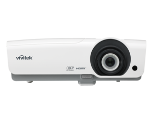 Vivitek DU978-WT
