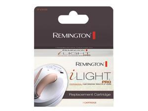 Remington i-LIGHT Pro Intense Pulsed Light Hair Removal Replacement Bulb Cartridge