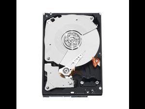 """Western Digital WD Black WD1002FAEX 1TB 7200 RPM 64MB Cache SATA 6.0Gb/s 3.5"""" Internal Hard Drive"""
