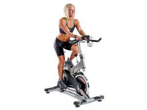 Spirit Fitness CB900 Indoor Cycle Trainer