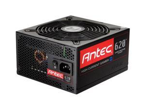 ANTEC HCG-620M PC Power Supply - 620 W
