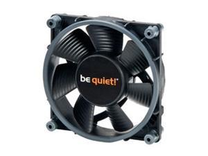 BE QUIET! Shadow Wings PWM - 92 mm - Case fan