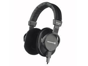Beyerdynamic DT-250 80 Ohm Headphones
