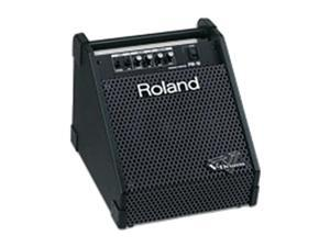 Roland PM-10 Personal Monitor Amplifier for Electronic Drum Kits