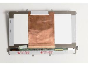 "ASUS EEE PAD SLIDER SL101-B1-BR TABLET 10.1"" WXGA replacement LCD LED Display Screen"