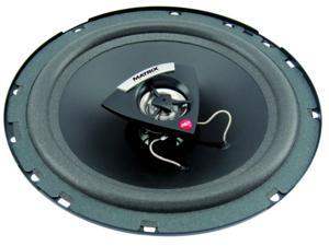 "Matrix RSX620 6.5"" 150 Watt 2 Way Speakers(pair)"