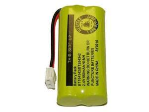 BAT-6010 Replacement Battery For VtechM3111 Cordless Phone -1 PACK