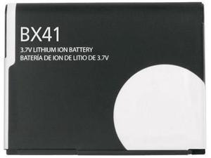 Motorola  BX41  Motorola Cell Phone Battery