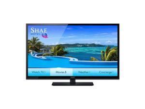 """Panasonic TH-39LRU60 39"""" 1080p LED-LCD TV - 16:9 - HDTV 1080p"""