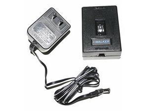 Walker W-10 Telephone Amplifier