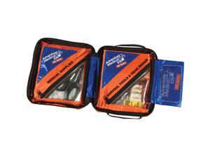 Adventure Medical Kits 40883M ADVENTURE MEDICAL SOL HYBRID 3 SURVIVAL MEDICAL AND GEAR