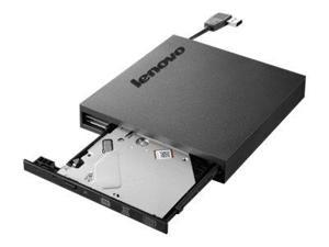 Lenovo ThinkCentre Tiny-in-One Super-Multi Burner Model 4XA0H03972