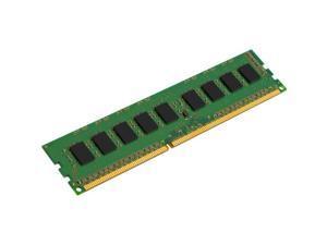 Kingston 4GB 240-Pin DDR3 1600 (PC3 12800) Desktop Memory KVR16LN11/4