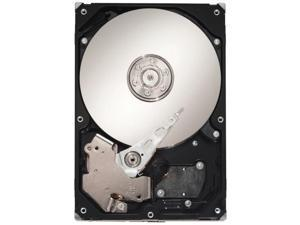 Seagate Technology ST1000VX000 Seagate Barracuda SV35.5 ST1000VX000 1 TB Internal Hard Drive - SATA - 7200 - 64 MB Buffer - Hot Pluggable