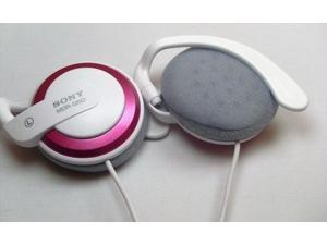 New  Headphone Headset all Mobile Phone and Tablet PC