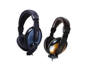 headphone Earphone Headset wireless Monitor FM radio for MP4 PC TV audio