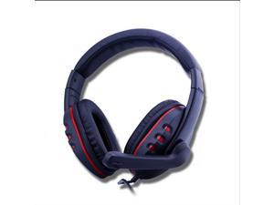 audio encoding game earphones 5.1 headset usb computer headphones CS game headband earphone Headphones