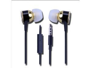 Syllable Headphone Noise Cancelling Headset Earphones for Cell Phones Model  black  color