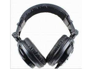 High quality  Recommended Professional gaming headphones computer voice headset With Microphone CT-891 for CF PC gaming