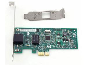 Intel expi9301ct/82574l server / routing software esxi PCI-E Gigabit LAN
