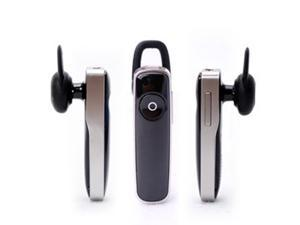 2014 newest mini wireless bluetooth stereo headset hot sale Wireless Earphone Music Sports wireless headset