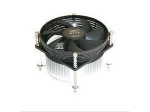 ICL-L930 CPU Intel CPU heatsink fan 775 ultra-quiet heat sink