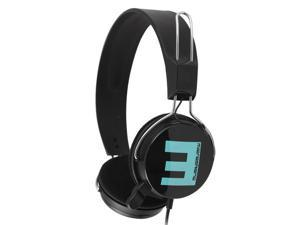 Headphone Fashion High  Headset  for iphone ipad ipod,cell phone,PC,MP3,MP4