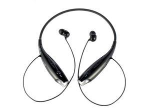 Tone HBS 730 Wireless Bluetooth Earphone Stereo Headset Headphone HBS-730 Universal with Mic Volume Control For Phone SAMSUNG ...