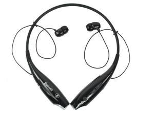 HV-800 Bluetooth Headphone Stereo Headphone Wireless Headphone Hands Free In-ear Headset