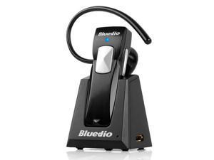 Universal Bluedio 99B 3.0 Ear hook Wireless Mobile Stereo Bluetooth Headset Earphone For iPhone5 samsung Mobile Phone Headphone
