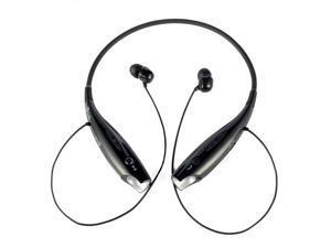 Wireless Headphone Bluetooth Stereo Headset HBS-730 Bluetooth 4.0 Hands Free In Ear Headphone Newest