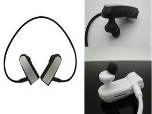 Wireless Headset Bluetooth Hands Free In-ear Headphone  Stereo Headset for Smart Phones Hot