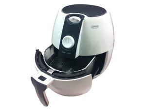 Sonya SYAF-98HF Air Fryer