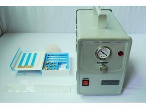 Protable Skin care peel beauty SPA salon diamond dermabrasion peeling machine Multi Type Shape