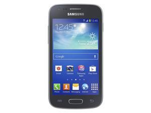 Samsung Galaxy Ace 3 GSM Unlocked Black S7270