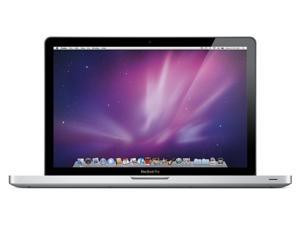 "Apple MacBook Pro 15.4"" 2.53GHz Processor MC372LL/A"