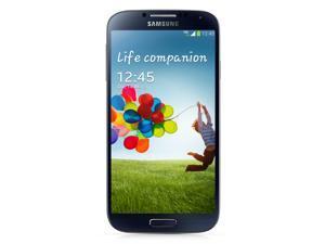 Samsung Galaxy S4 I9505 16GB Unlocked Black