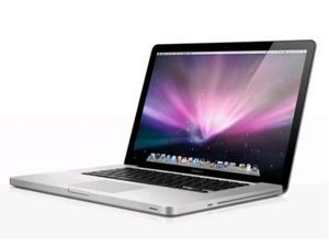 "Apple MacBook Pro MC724LL/A 13.3"" LED Notebook - Intel Core i7-2620M 2.70 GHz - 4 GB RAM - 500 GB HDD - Intel GMA HD 3000 ..."