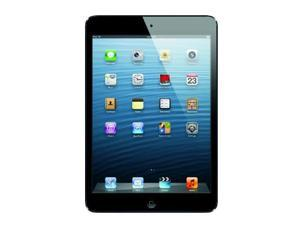 Refurbished: Apple iPad Mini Wifi Space Gray 16GB (MF432LL/A)(2012)