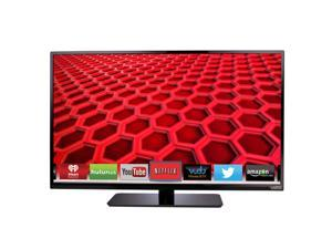 "Vizio E320i-B2 32"" Full-Array LED HDTV Smart TV HDMI 2"