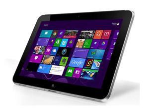 "HP ElitePad 900 G1 10.1"" Tablet PC - LED 64GB, Slate Net, Wi-Fi, Intel Atom Z2760 1.8GHz"