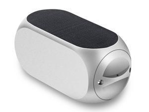 Matrix QUBE2 Bluetooth 3W Stereo Speaker