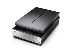 Epson Perfection V800 12800 x 12800 dpi USB Color Photo Scanner