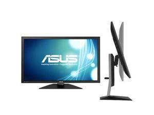 """Asus PQ321Q 31.5"""" LED LCD Monitor - 16:9 - 8 ms"""