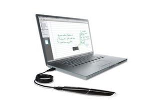 Livescribe Echo Smartpen Pro Edition