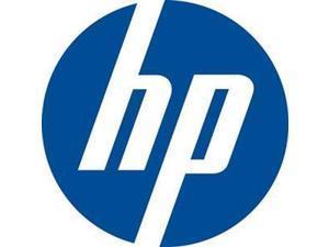 HP P1N53AT Ddr4 - 4 Gb - So-Dimm 260-Pin - 2133 Mhz / Pc4-17000 - Cl15 - 1.2 V - Unbuffered - Non-Ecc - For Elitedesk 800 G2, Eliteone 800 G2, Prodesk 400 G2, 400 G2.5, 600 G2, Proone 600 G2